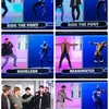 BTS出演ザ・トゥナイトショーショー、花郎(ファラン)DTVで配信開始♫