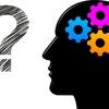 【全20問】サウナ三択クイズ!サウナーならもちろん全問正解できるよね?