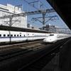 2019春旅 -4:東海道新幹線「新横浜-三河安城」各駅撮影