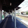 しなの鉄道「大屋駅」が、なぜかたまらなく好きだった【長野旅行記3】