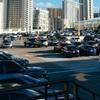 PAやSAに長時間駐車せずに車で集合するベストな駐車場