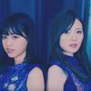 インフルエンサー/乃木坂46