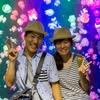 【加茂水族館】クラゲで有名な水族館で見るクラネタリウム