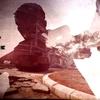 ゲームレビュー:Rising Storm 2: Vietnam