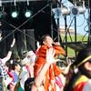 生演奏で総踊り:加杉野おどり(閲覧注意:画像100枚超です)