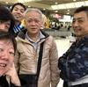 【マニラ滞在記】メトロ→COD→レッツオールイン