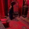 ジェイン・エア 2(赤い部屋)