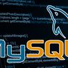 XAMPPでMySQLを作成する方法[初心者向け]