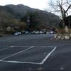 昨日です。 またまた鈴鹿♪ミニ山です。