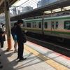 AJI2020^ ^ふれーゆ裏に姿ナシ(第10回ふれーゆ裏釣行20200606)