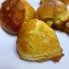【簡単料理】クックパッドをズボラ流にアレンジ。ホットケーキミックスでドーナツを作りました。