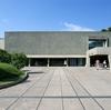 個人的に大好きな東京のオススメ美術館