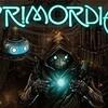 PC『Primordia』Wormwood Studios