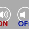 【cocos2dx】CCMenuクラスで「ON・OFFボタン」を作成する