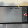 【設定手順】iPhone XRでフルHD動画や4K動画を撮る方法!撮影したビデオのデータ容量のサイズは?
