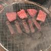 大阪 南森町で焼肉