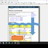 Excel内の図形を簡単に画像ファイルに変換する方法