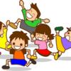 愛知県の西三河を中心にひきこもり・不登校の支援をしているONESTEP がやっている通所型支援の内容を公開!!