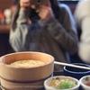 【裏技?】丸亀製麺で130円の激ウマ天丼を食べてきました。