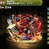 【パズドラ】炎翼の戦女神ウルス ラグナの入手方法やスキル上げ、使い道や素材情報!