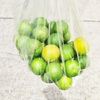 お得なライムで、おいしいライム酒づくりとその他の消費方法/Lime Liquor