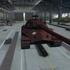 【WOT】ソ連Tier10重戦車Object260の使用感 パーソナルミッション達成のご褒美?