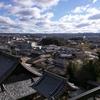 伊賀牛の店が巨大化しててビビった。