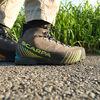 【登山靴レビュー】スカルパ・リベレHDで針ノ木岳の稜線を歩いてみた感想