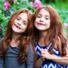 じじぃの「見た目は同じ顔・一卵性双生児にみる性格や病気の確率!グレーゾーンな知識」