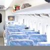 新幹線で自由席を勧める5つの理由