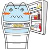 冷凍庫と母 (回顧録)