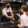 飲食店マスクトラブルとは?マスク義務化が無理なら事前に対策しておこう!
