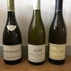 うきうきワインの福袋2018/06 白1.5万