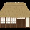 建築環境~日本の気候と建築・クリモグラフ【建築学入門】