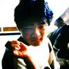 """ブログ読者へ!!WITH最新号記事、早出し。                   ~だいたい35周年の""""だいたい""""のナゾ??~"""