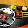 【京都】【スイーツ】『梅園三条寺町店』に行ってきました。  京都観光 京都旅行 京都カフェ 女子旅