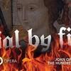 【予告】オデッセイ・オペラ 2017-18シーズン「ジャンヌ・ダルクと百年戦争」
