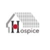 【IPO抽選結果】日本ホスピスホールディングス(7061)