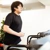 ランニングに大切な3つの事!!ランニングを楽しくして、楽しく健康的な毎日の為に!!