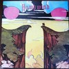 Warrior On the Edge of Time SUPER DELUXE BOXSET LIMITED EDITION / Hawkwind