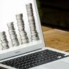 日銀が中央銀行デジタル通貨の発行に向けて動く理由