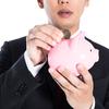 ド素人の小遣い投資1【SBI証券】
