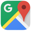 コピペでOK、はてなブログにGoogleマップをはりつける方法