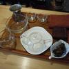 🍀雲悠茶房 ウンユウサボウ 島根松江市  中国茶専門店  カフェ  美味しい中国茶あります