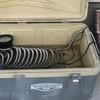 我が家の水耕器をご紹介 ③熱交換器篇