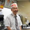 東海地方最後のドムドム、桑名で閉店の日を迎える。