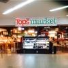 これはいつも、買い。タイのスーパーで、ショッピング。