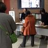 【イベント開催レポート】ドキュメンタリー映画「がんと生きる 言葉の処方箋」上映&トークショー