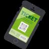 星野源ライブ前に超焦る事案!ローチケの電子チケットアプリを使いそうなら早めにダウンロードして備えておこう!