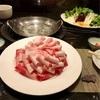 那覇で楽しむ冬の沖縄・やっぱりお肉が食べたい!